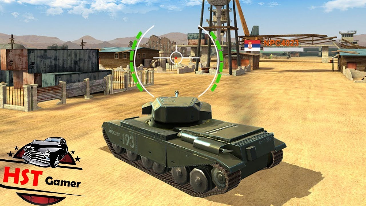 Call of War 1942 Strategy Game Download for PC