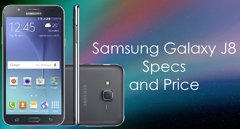 5 Best Mobiles Coming Soon Samsung Mobile Phone Prices