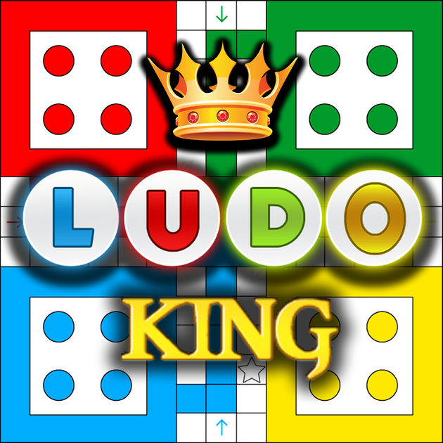 Ludo King Android Game (Updated Version)