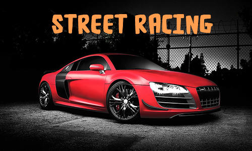 Street Racing 3D Game for Android (Reviews)