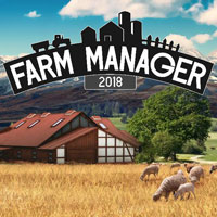 Farm Manager 2018 Game for PC Full Version Free Download