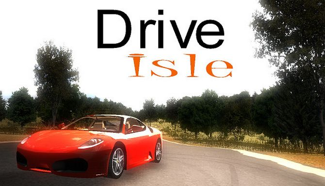 Drive Isle Game Download
