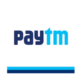 Paytm APK Latest Version (7.0.2) Free Download