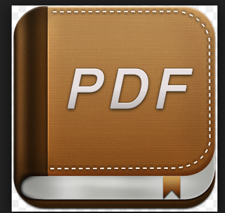 PDF Reader 5.6 Updated Version App for Android