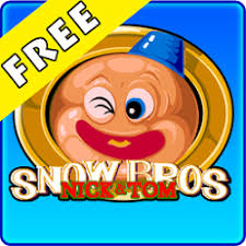 Snow Bros 1.4 Update Version Game for Android