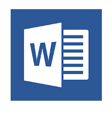 Microsoft Word App For Android [Updated Version]