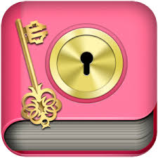 Diary with lock 4.8 Updated Version App for Android