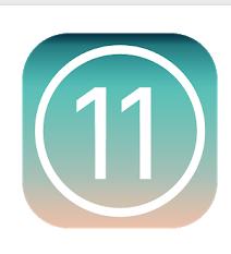 iLAUNCHER iOS 11 PRO APK