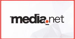 Media good