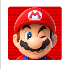 10 Best Super Mario Game For Android (Reviews) (Updated Version)