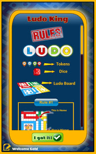 Ludo King Android Game Download