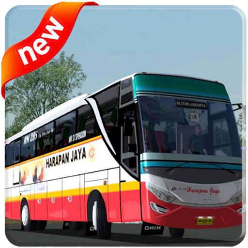 Bus Simulator Indonesia Game (Reviews) for Android
