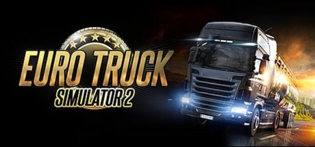 Euro Truck Simulator 2 Game Download for PC (Reviews)