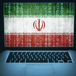 Iran VPN Apps