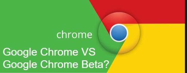 Google Chrome VS Google Chrome Beta | TechsTribe