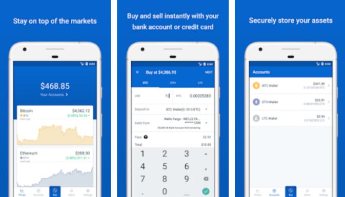 beat app to buy bitcoin