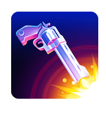 Flip the Gun Game for Android [Latest Version]