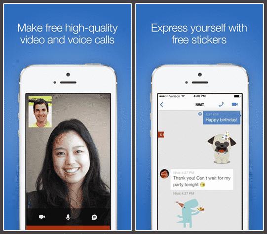 imo free video calls   Techstribe