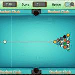 pool vs blue whale game