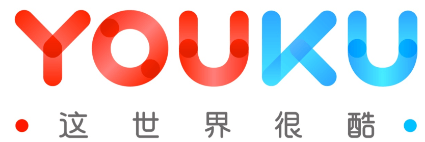 Youku Tudou App for China