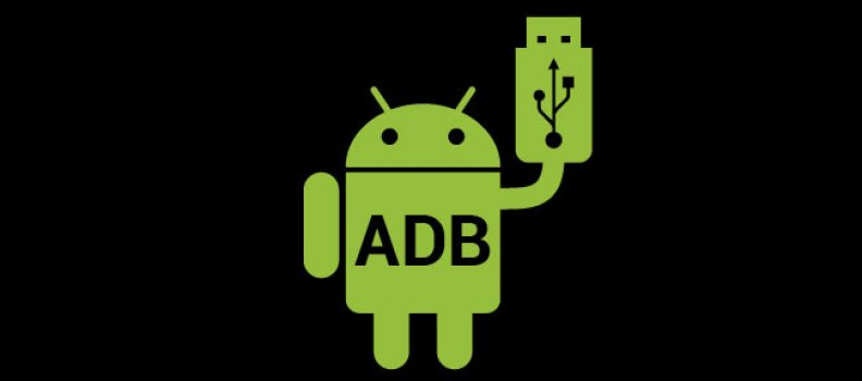 [OFFICIAL][TOOL][WINDOWS] ADB, Fastboot and Drivers – ADB Installer