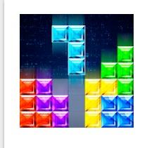 block puzzle classic mod APK