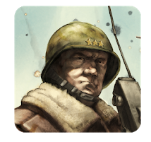 Call of War - World War 2