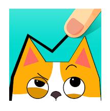 Draw In Mod APK