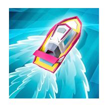 Flippy Boat Mod APK