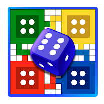 Ludo Game Latest Version 2018 [Wanna Play] [Dice Game]