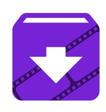 all video downloader free apk mod