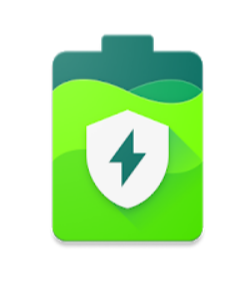 battery saver mod apk