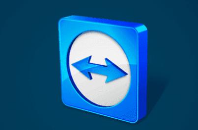 Remote Desktop vs TeamViewer [Should be Read] | Techstribe