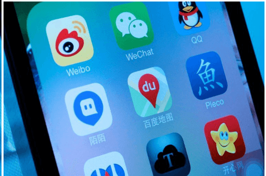 Top 5 Most Popular Social Media in China [You Must Know About]