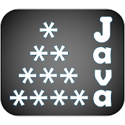 3 Best Java Programming Apps for Android [Must Know If You're Developer]
