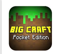 Big craft mod apk