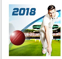 Cricket Captain 2018 Mod APK