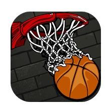Dunk Shot Basket mod apk