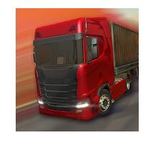 Euro Truck 2018 Mod APK