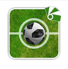 Football theme Mod APK