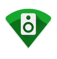 HiFy AirPlay mod apk