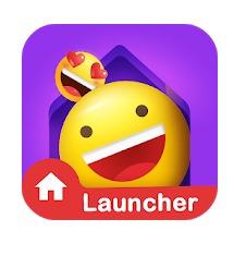 IN Launcher mod apk