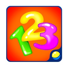 Learning numbers mod apk