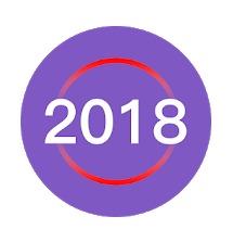 New Launcher 2018