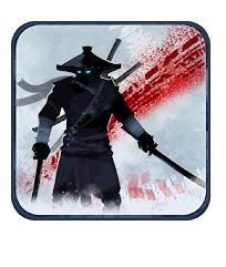 Ninja Arashi mod apk