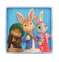 Peter Rabbit mod apk