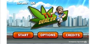 Tu Dealer the game