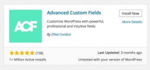 SEO Plugins for WordPress