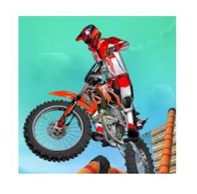 Stunt Master Mod APK