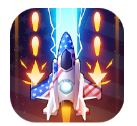 Air Strike Mod APK
